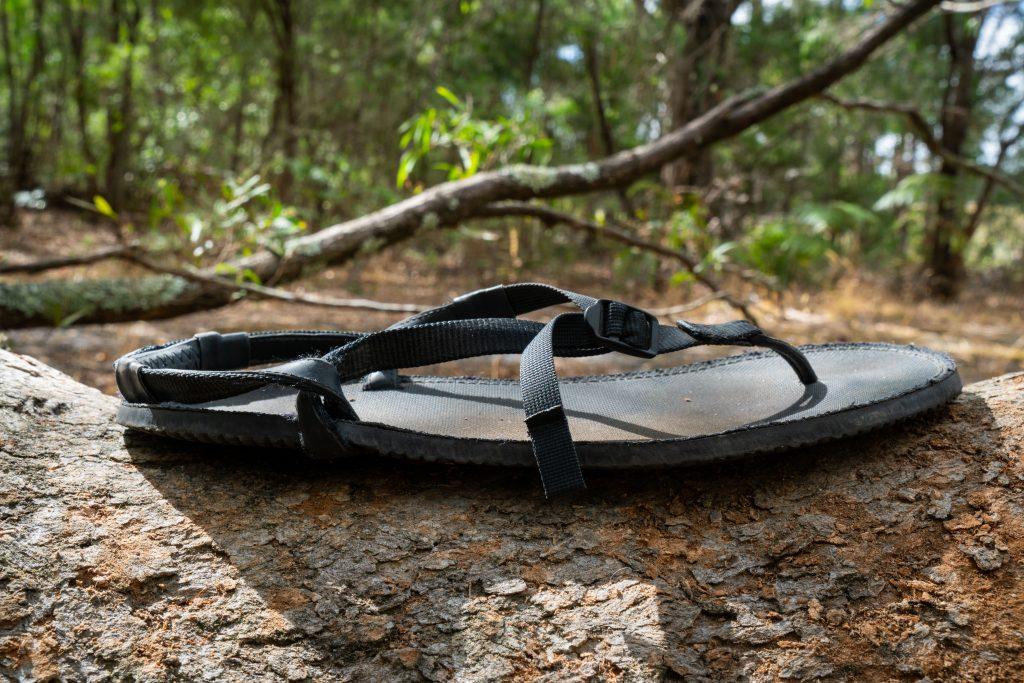 classics from bedrock sandals