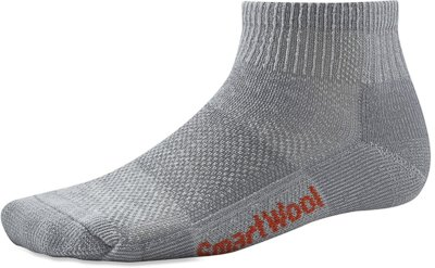 Smartwool Men's Mini