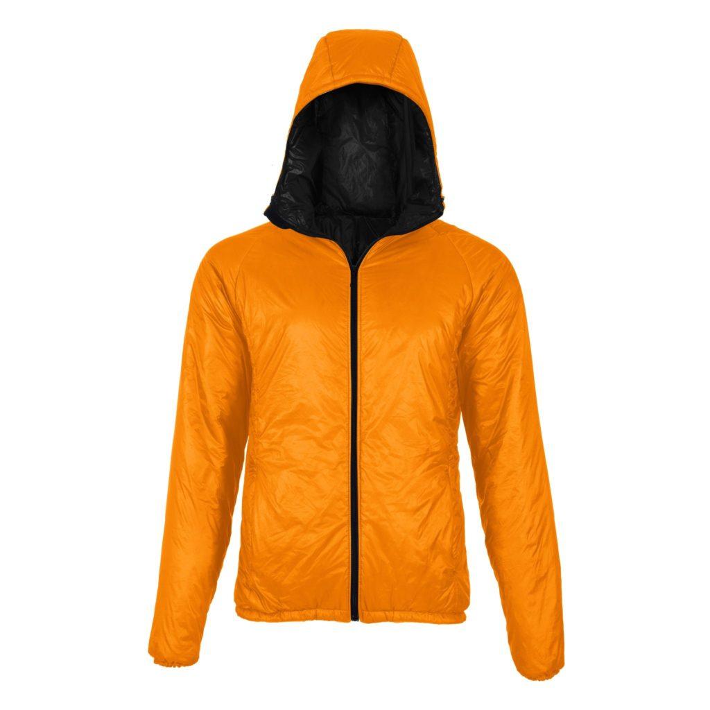 enlightened equipment torrid jacket