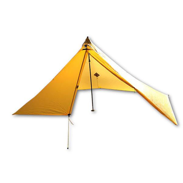 mld solomid tarp tent