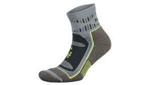 Balega Blister Resist sock