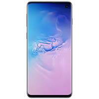galaxy s10 a great camera phone for hiking