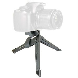the lightest mini tripod the ultrapod 2
