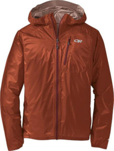 Outdoor Research Helium 2 Rain Jacket